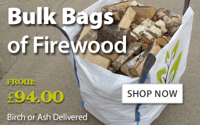 bags-of-firewood