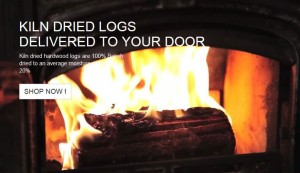 economical slow burning firewood