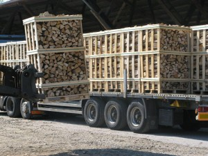 Free delivery wood selby